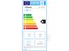 Monoblock Klimagerät mit Timer & Fernbedienung mobile Klimaanlage - 2,63KW 65dB