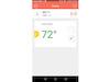 Grillthermometer für Smartphone App, Funk Fleischthermometer digital