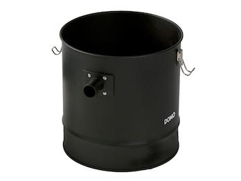 Ersatzbehälter 20 Liter für den Aschesauger DO232AZ