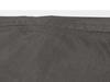 Wetterfeste Schutzhülle Abdeckung M für Garten Lounge Set, 240x180x75cm