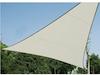 Sonnensegel wasserdicht Sonnenschutz für Terrasse - Terrassensegel Sonnendach