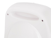 Raumluftentfeuchter gegen Schimmel 2L Tank bis 600ml/Tag für z.B. Badezimmer