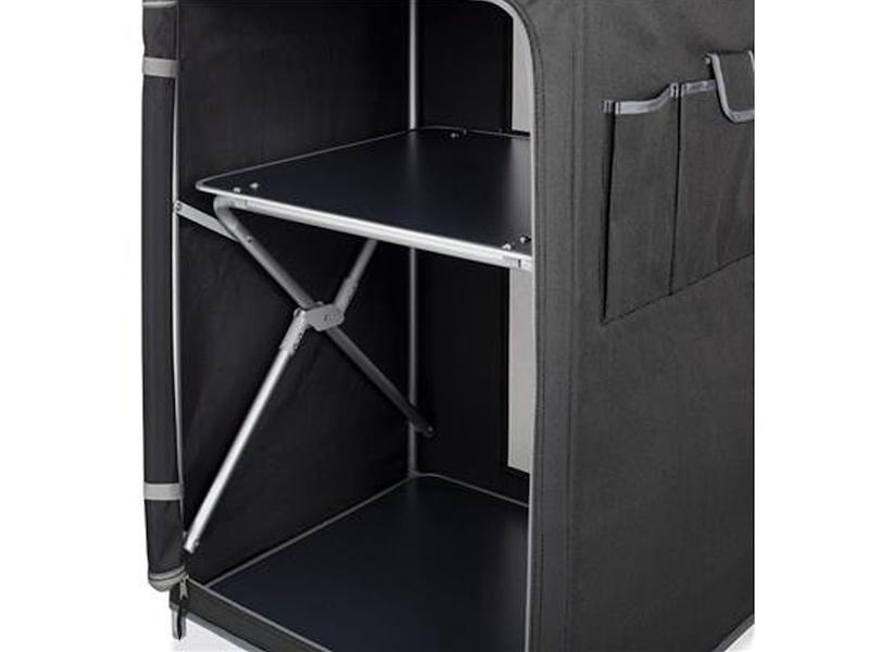Outdoorküche Klappbar Günstig : Luxuriöse outdoor küche campingschrank faltbar setpoint.de