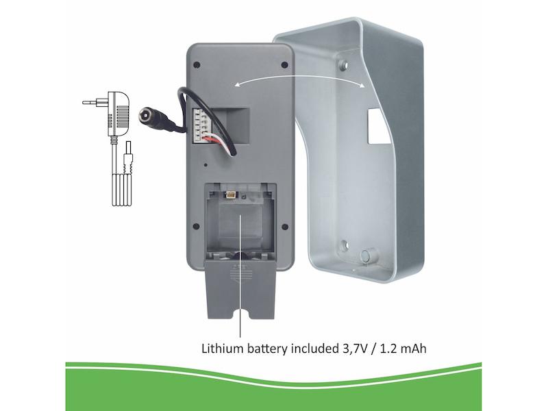 30X5mm Blankstahl Flachstahl Breiten 12-35 mm S235JRC+C EN10027//10028 L= 2000 mm
