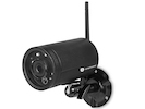 Kabellose Zusatz- / Ersatzkamera für CMS-31098, Wlan Überwachungskamera