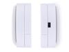 Alarmset: Funk Bewegungsmelder mit Stand-Alone Alarm & 2x Fensteralarm