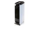 Verdunstungskühler Standventilator mit Wasserkühlung, Timer - Wassertank 4 Liter