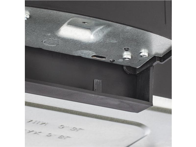 Beste Elektrogrill Standgrill : Emerio elektrogrill tischgerät antihaftbeschichtet cm