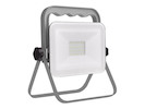 Klappbarer Baustrahler LED Fluter Arbeitsscheinwerfer 20W mit 1,8m Kabel