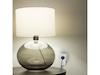 Dimmbare Zusatz Funksteckdose für Lampen bis 200 Watt - Smarthome PRO