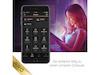 Zusatz Funkrauchmelder mit 3 Jahres Batterie, Warnsignal per App - SmartHome PRO