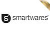 Kohlenmonoxidmelder mit Warnsignal per App - SmartHome PRO Serie