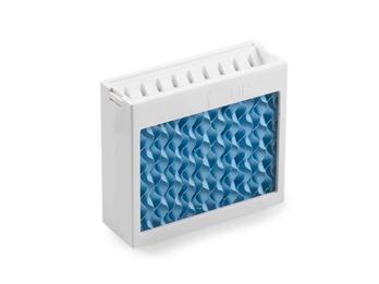 ZUBEHÖR Wasserfilter für Tischventilator DO154A