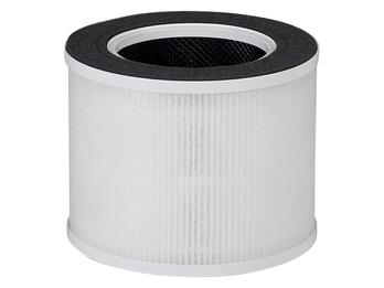 Ersatzfilter Luftreiniger AP-4782 für 15m² - 3in1 HEPA/Carbon Filter