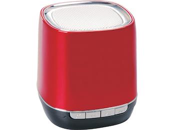 Portable Mini Bluetooth-Lautsprecher mit Freisprecheinrichtung