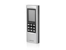 SmartHome 16-Kanal Timer-Fernbedienung, Steuerung Licht/elektrische Geräte