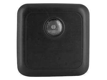 Dämmerungssensor / Außenlichtsensor zum Steuern der Rollläden, Licht etc.