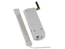 GSM-Modul für Zentraleinheit, Funk-Regelungstechnik, Zentralregelung