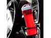 Ersatzbehälter / Ersatzflasche für Smoothie-Maker DO435BL, 300ml, orange