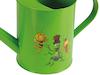 Kindergießkanne / Gartenspielzeug -DIE BIENE MAJA-, Farbecht