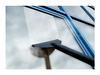 Dampfreiniger mit 2000W, variabler Dampf bis 5,5 bar, 1,2 Liter Inhalt