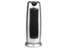 Turmheizung mit Schwingfunktion, Anti Kippschutz, 3 Einstellbare Leistungsstufen