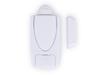 Mini Türalarm und Fensteralarm 100dB, Einbruchschutz