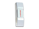 Panikschalter mit NC- & NO- Anschluss, Momentkontakt off/on, Sicherheitstechnik