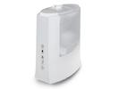 Luftbefeuchter, Integrierter Ionisator, 25 m², inkl. Fernbedienung