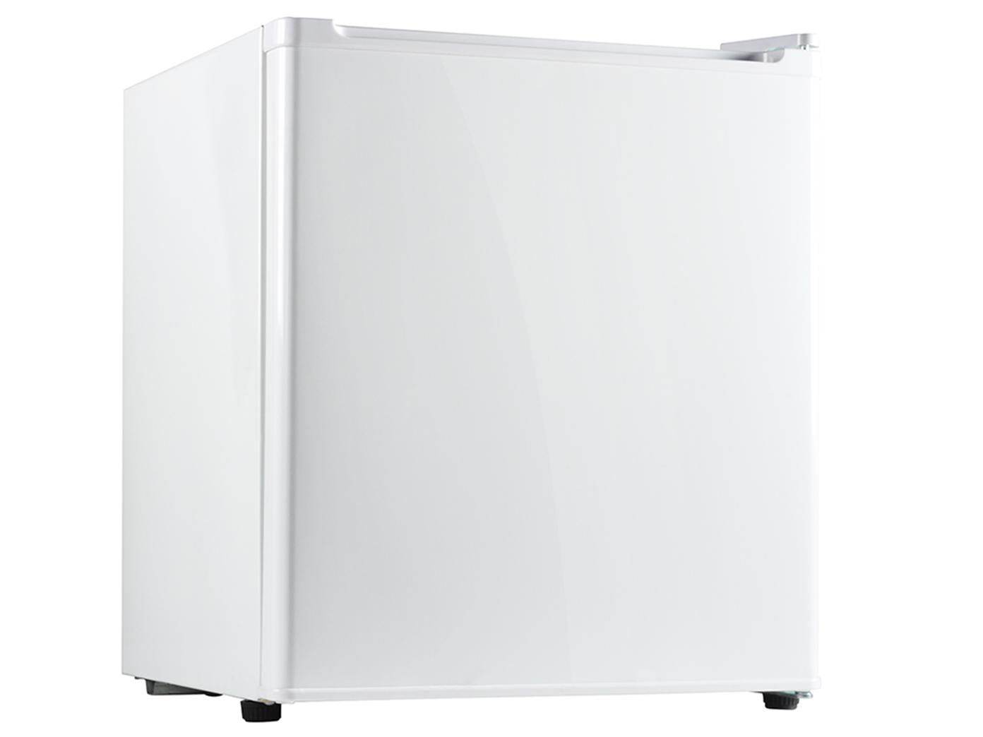 Mini Kühlschrank Für Büro : Kleiner mini kühlschrank freistehend l mit l gefrierfach