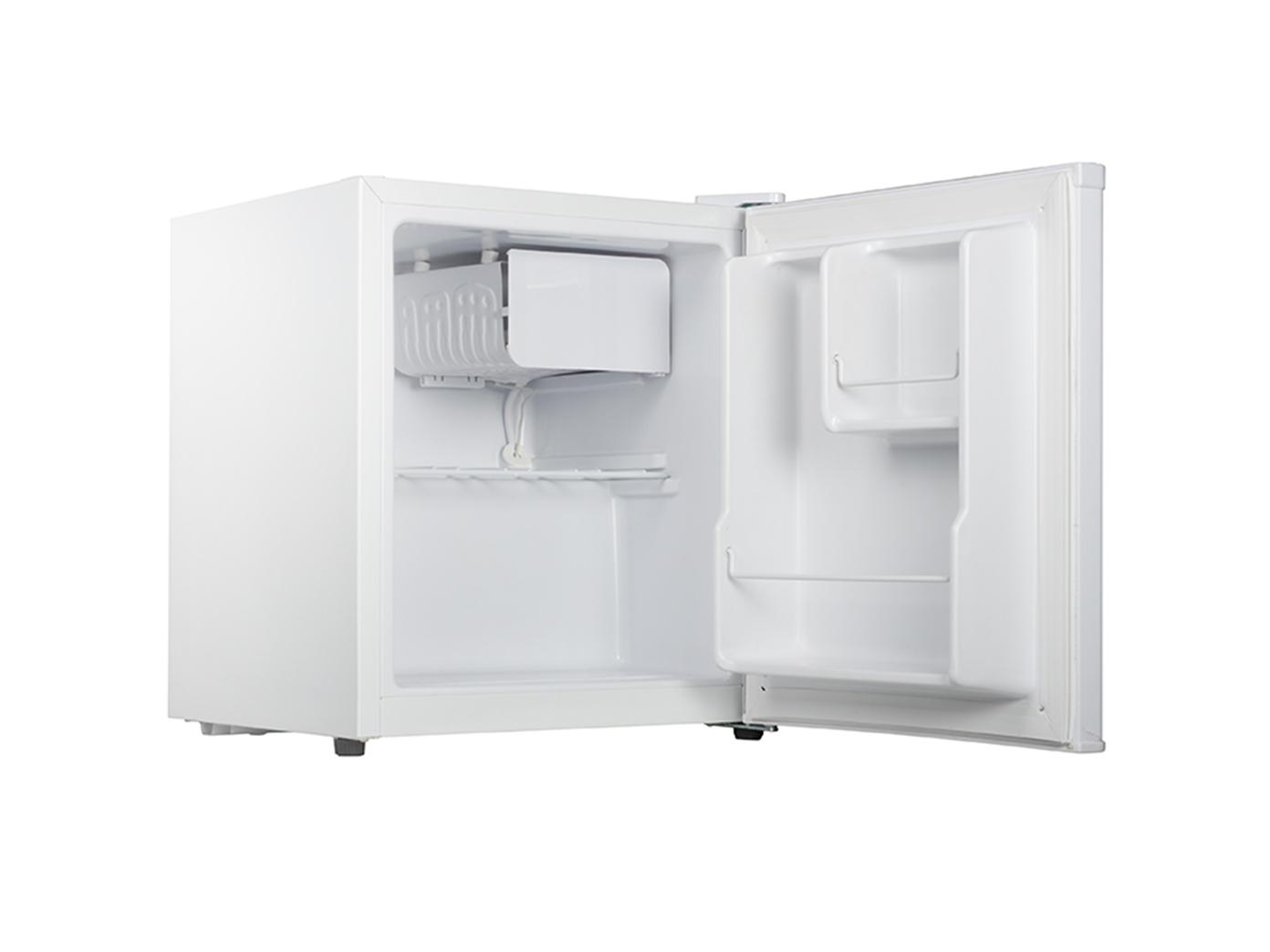 Minibar Kühlschrank Mit Eisfach : Kleiner mini kühlschrank freistehend 45l mit 5l gefrierfach camping
