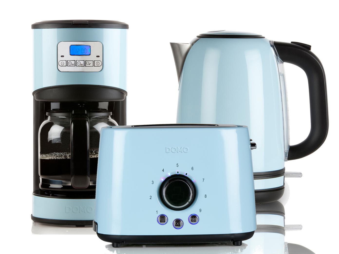 Smeg Kühlschrank Blau : Smeg kühlschrank pastellblau: smeg kühlschrank fab28 orange jetzt