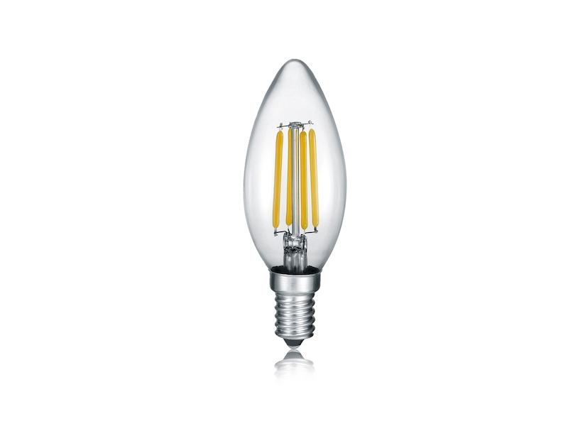 5W warmweiß Reflektor LED Leuchtmittel mit 3 Stufen Switch Dimmer GU10 Fassung